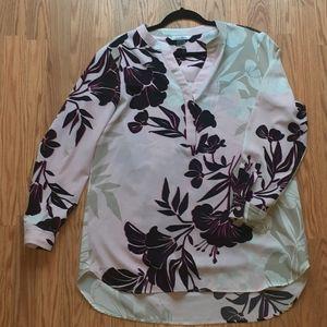 Nygard Hawaiian Shirt